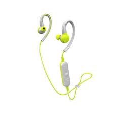Słuchawki bezprzewodowe Pioneer SE-E6BT Żółte
