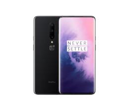 Smartfon / Telefon OnePlus 7 Pro 8/256GB Dual SIM Mirror Gray