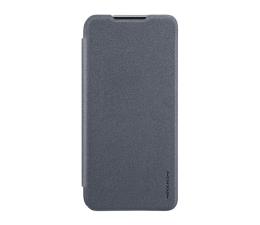 Etui / obudowa na smartfona Nillkin Etui z Klapką Sparkle do Xiaomi Redmi Note 7 Black