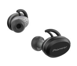 Słuchawki True Wireless Pioneer SE-E8TW Szare