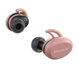 Słuchawki True Wireless Pioneer SE-E8TW Różowe
