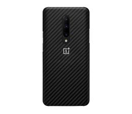 Etui/obudowa na smartfona OnePlus Karbon Protective Case do OnePlus 7 Pro