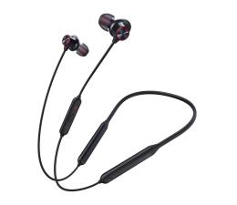 Słuchawki bezprzewodowe OnePlus Bullets Wireless 2 czarny
