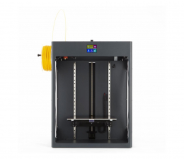 Drukarka 3D CraftBot CRAFTBOT XL (GRAY)