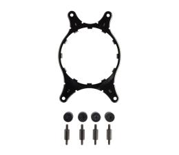 Chłodzenie procesora Corsair Premium Mounting Bracket Kit