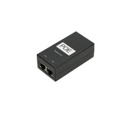 Akcesorium sieciowe ExtraLink Zasilacz POE 24V 24W 1A