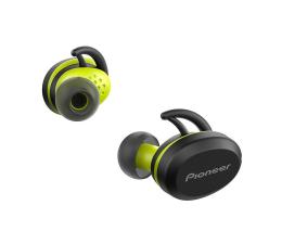Słuchawki True Wireless Pioneer  SE-E8TW Żółty