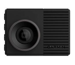 "Wideorejestrator Garmin Dash Cam 46 Full HD/2""/140"