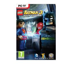 Gra na PC PC LEGO Batman 3: Poza Gotham