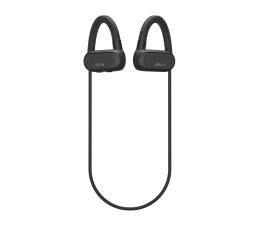 Słuchawki bezprzewodowe Jabra Elite Active 45e czarne