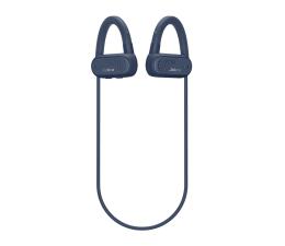Słuchawki bezprzewodowe Jabra Elite45e Active granatowe