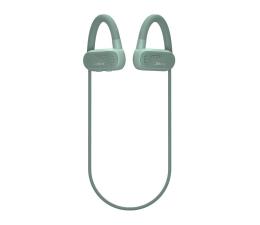 Słuchawki bezprzewodowe Jabra Elite45e Active zielone