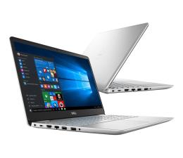 "Notebook / Laptop 15,6"" Dell Inspiron 5584 i5-8265U/16GB/480/Win10 MX130 FHD"
