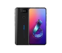 Smartfon / Telefon ASUS ZenFone 6 ZS630KL 8/256GB Dual SIM czarny