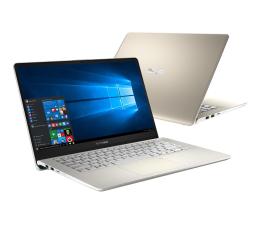 "Notebook / Laptop 14,1"" ASUS VivoBook S14 S430FA i3-8145U/8GB/256/Win10"
