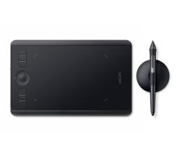 Tablet graficzny Wacom Pro S 2019