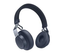 Słuchawki bezprzewodowe Jabra Move Wireless granatowe