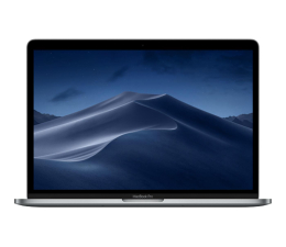 "Notebook / Laptop 13,3"" Apple MacBook Pro i7 2,8GHz/16/256/Iris655 Space Gray"