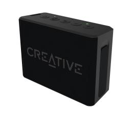 Głośnik przenośny Creative Muvo 1c (czarny)