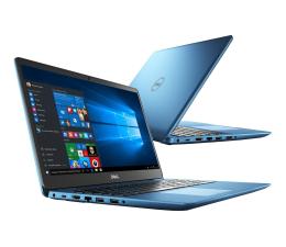 "Notebook / Laptop 15,6"" Dell Inspiron 5584 i5-8265U/16GB/480+1TB/Win10 MX130"