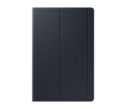 Etui na tablet Samsung Galaxy Tab S5e Bookcover czarny