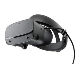 Gogle VR Oculus Rift S