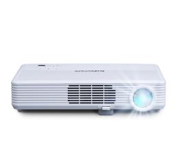 Projektor InFocus IN1188HD DLP