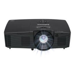 Projektor InFocus IN119HDxa DLP