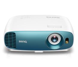 Projektor BenQ TK800M DLP 4K HDR