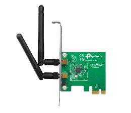 Karta sieciowa TP-Link TL-WN881ND (802.11b/g/n 300Mb/s)