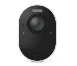 Kamera IP Netgear Arlo Ultra WiFi 4K UHD IR (dodatkowa)