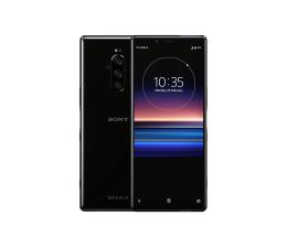 Smartfon / Telefon Sony Xperia 1 J9110 6/128GB Dual SIM czarny