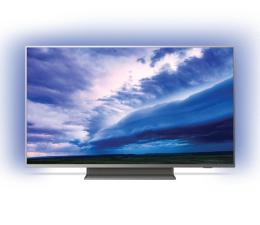 """Telewizor 55"""" - 59"""" Philips 55PUS7504"""