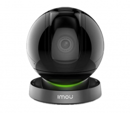 Inteligentna kamera Imou RANGER PRO FullHD LED IR (dzień/noc) obrotowa