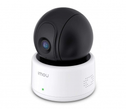 Kamera IP Imou RANGER HD LED IR (dzień/noc) obrotowa