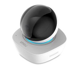 Inteligentna kamera Imou RANGER PRO Z FullHD LED IR (dzień/noc) obrotowa