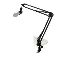 Mikrofon TIE Statyw Flexible Mic Stand