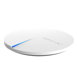 Access Point Edimax CAP1750 (802.11a/b/g/n/ac 1750Mb/s) PoE