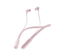 Słuchawki bezprzewodowe Skullcandy Ink'd+ Wireless Pastelowy róż