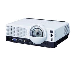 Projektor Ricoh PJ X4241N