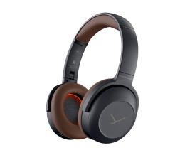 Słuchawki bezprzewodowe Beyerdynamic Lagoon ANC czarno-brązowy