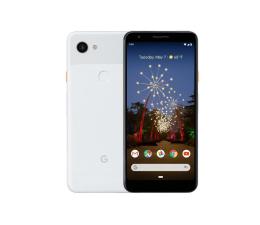 Smartfon / Telefon Google Pixel 3a 64GB White