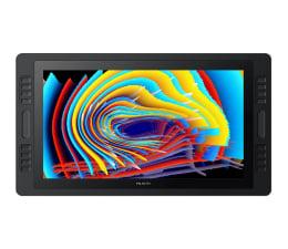 Tablet graficzny Huion Kamvas Pro 20 2019
