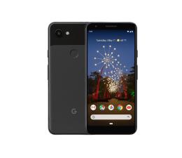 Smartfon / Telefon Google Pixel 3a 64GB Black
