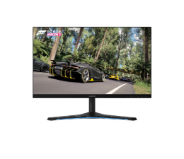 "Monitor LED 27"" Lenovo Legion Y27GQ-25 czarny 240Hz 0.5ms"
