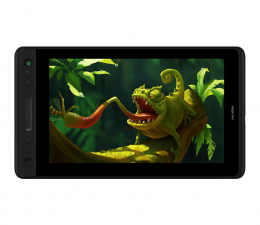 Tablet graficzny Huion Kamvas Pro 12