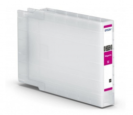 Tusz do drukarki Epson T04A3 magenta XXL 8000str. (C13T04A340)
