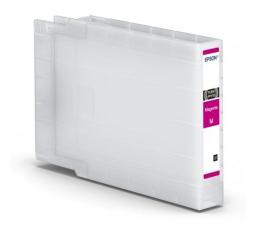Tusz do drukarki Epson T04B3 magenta XL 4600str. (C13T04B340)