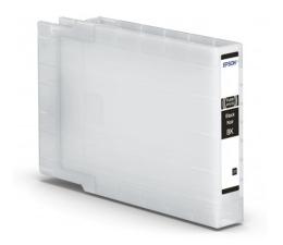 Tusz do drukarki Epson T04B1 black XL 5800str.