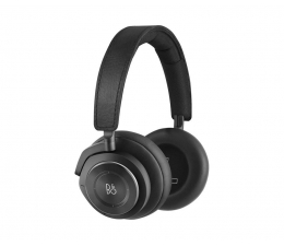 Słuchawki bezprzewodowe Bang & Olufsen BEOPLAY H9 3rd Gen Czarny